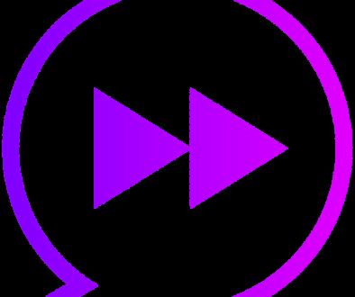Color Logo Symbol